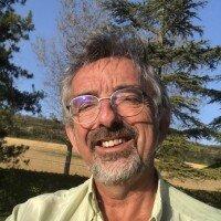 Simon Thorpe est directeur de recherche au CNRS. - © D.R.