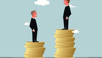 Bulletin de paie simplifié: c'est l'heure du bilan! - D.R.