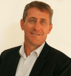Christophe Abrial, Edhec