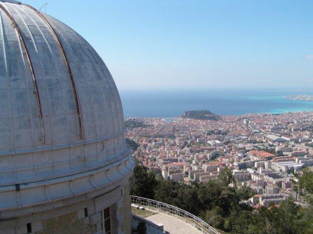 Observatoire de la Côte d'Azur: les fonctions de directeur vacantes au 01/07/2020