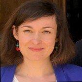 Sandra Vié préside l'association DircabESR. - © D.R.