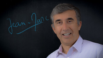 «Le taux d'engagement de nos MOOC est de 70%», Jean-Marc Tassetto, Coorpacademy - D.R.