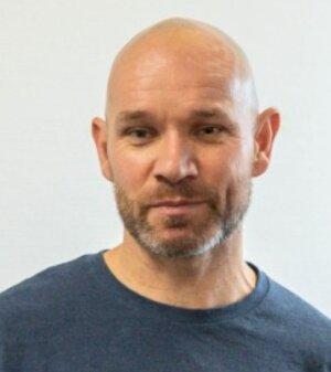 Thierry Lesenne est directeur du campus nantais du Cesi