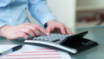 Comment bien calculer les indemnités de rupture de contrat de travail? - D.R.