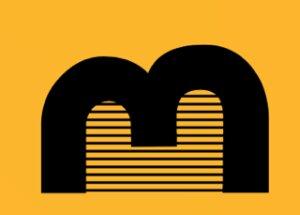 Logo de Bridgi