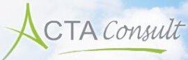 Acta Consult - D.R.