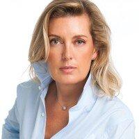 Alice Evain est secrétaire générale du pôle Léonard de Vinci situé à la Défense. - © D.R.