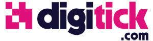 logo Digitick - © D.R.