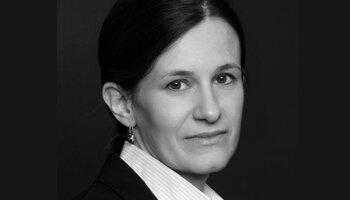 «MyPeopleDoc® nous a permis d'obtenir 83% d'adhésion aux bulletins dématérialisés dès le premier mois», Stéphanie Carbonnell, BTP Consultants - D.R.