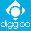 Diggloo - D.R.