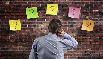 Dématérialisation du bulletin de paie: les questions que vos salariés se posent! - D.R.