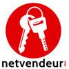 Netvendeur.com