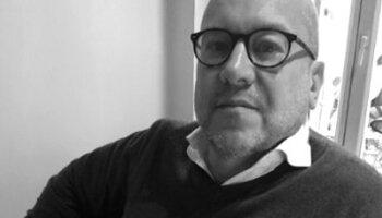«Direct Emploi se positionne comme un acteur incontournable de l'alternance», Vincent Sauteron - D.R.