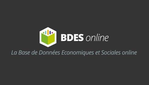 Mise en place du CSE: quel impact pour la BDES? - D.R.