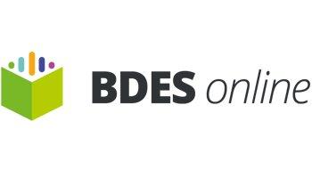 BDES: ce qui a changé au 1<sup>er</sup> janvier 2016 - D.R.