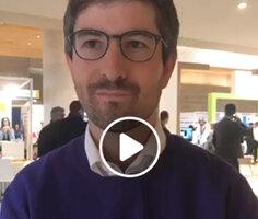Congrès de l'Immobilier FNAIM 2017 : les 10 interviews vidéo qu'il ne fallait pas manquer-D.R.