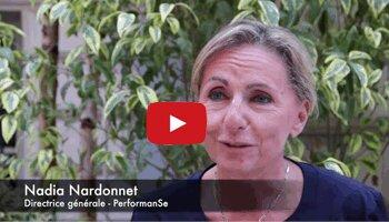 Vidéo - Revivez les temps forts du PerformanSe Day! - D.R.