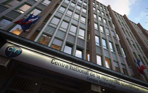 Pas de congés imposés pour les agents du CNRS qui télétravaillent
