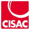 Logo CISAC