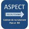 Aspect Recrutement