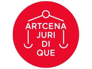 Logo d'Artcena Juridique. - © D.R.
