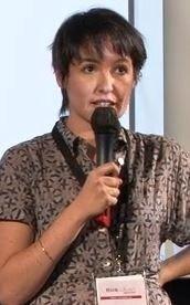 Lorène Pagès