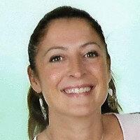Sylvie Larbi est professeure agrégée en collège et formatrice académique. - © D.R.