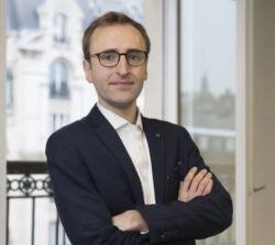 Stéphane Cinguino, CleverConnect - © D.R.