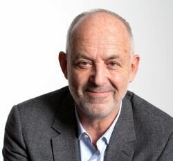 Marc Bruzzo, Directeur HCM de Cegid