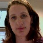 Hélène Chanal travaille à Sigma Clermont. - © D.R.