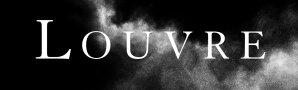 logo musée Louvre © D.R.