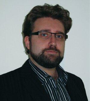 Julien San José