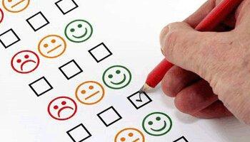 Marque employeur: comment réagir face aux avis négatifs sur Internet? - D.R.