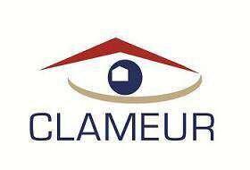 Clameur - © D.R.