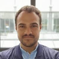 «L'industrialisation a été possible car les établissements sont déjà équipés», indique Benoit Praly, CEO de Domoscio - © Domoscio
