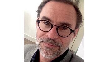 «Notre salon de recrutement mobilisera 750 recruteurs d'entreprises», Frédéric Cloteaux, Handi2day - D.R.