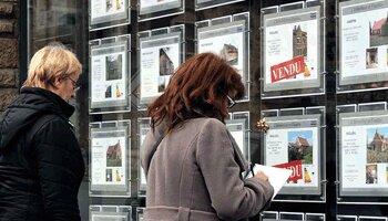 Comment expliquer aux propriétaires la sensibilité au prix des acheteurs? - D.R.
