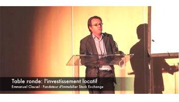 Toulouse: l'investissement locatif dans le neuf a encore de beaux jours devant lui! - D.R.