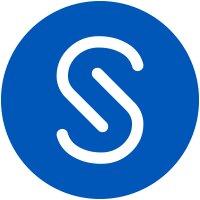 Logo du Synpase