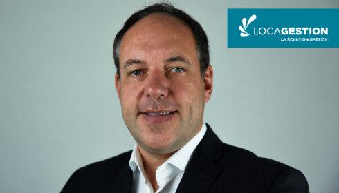 Locagestion: la plateforme collaborative pour louer en toute simplicité - D.R.