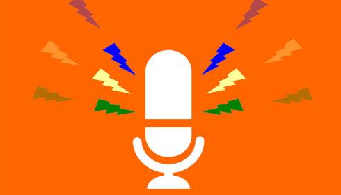 La formation professionnelle a sa propre radio - D.R.