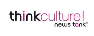 Think Culture, le 8 septembre.