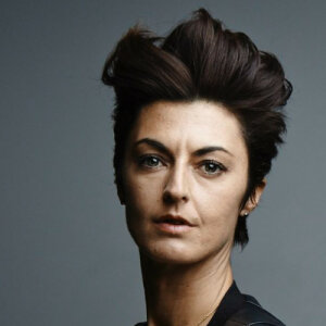 Cathy Larrieu, CEO de Toolimo - © D.R.