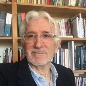 Le master créé par Jean-Claude Ruano Borbalan vise les personnes chargées de mettre en oeuvre les réformes du supérieur. - © D.R.