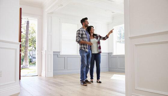 Professionnels de l'immobilier:  l'heure est à la digitalisation! - D.R.