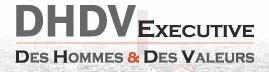 DHDV Executive