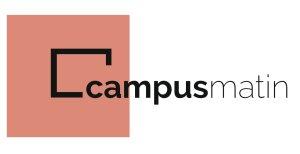 Campus Matin