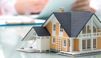 Estimation immobilière: jusqu'où ira-t-elle demain? - D.R.