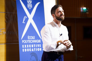 «Et si les MOOC pouvaient résoudre le problème de la formation de notre pays, sur fond de fort taux de chômage?»