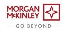 Morgan Mc Kinley